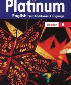 Platinum English First Additional Language Grade 8 Reader (CAPS)