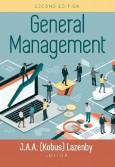 General management 2/e