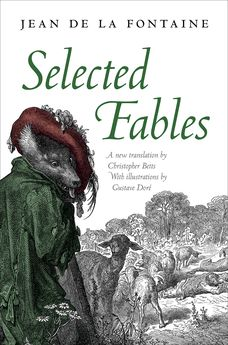 Selected Fables (H)