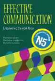 Effective communication n5 - empowering the workforce