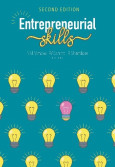 Entrepreneurial skills 2/e