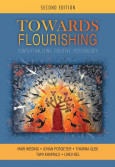 Towards flourishing - embracing well-being in diverse contexts 2/e