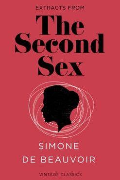 SECOND SEX