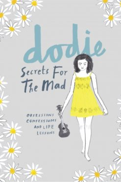 Secrets for the Mad: Obsessions