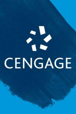 Gerontological Social Work: Knowledge